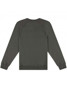 Station Crewneck Sweater