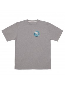 T-Shirt 'Dolphin'