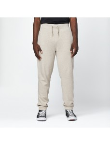 converse-essential-sweatpants-2
