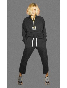 e404-cropped-sweatpants-black