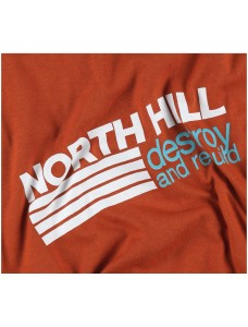 north-hill-destroy-t-shirt-orange-2