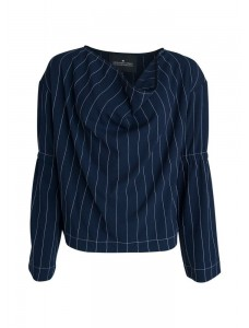 designers-remix-paige-top-navy
