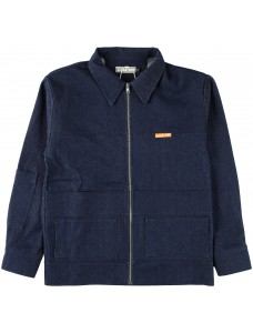 north-hill-denim-jacket-1