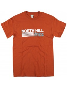 north-hill-destroy-t-shirt-orange-1