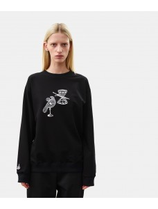volchok-sweatshirt-sandglass-black