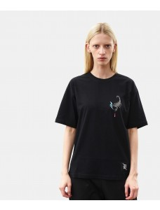 volchok-t-shirt-scorpion-black