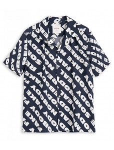 wood-wood-brandon-shirt-navy-1